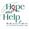 Hope and Help Center of Central Florida