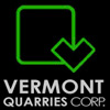 Vermont Quarries