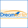 Central Florida Dream Center